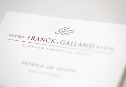 JCPerez.ch-Juan_Cris_Perez-Banque_Franck_Galland-2