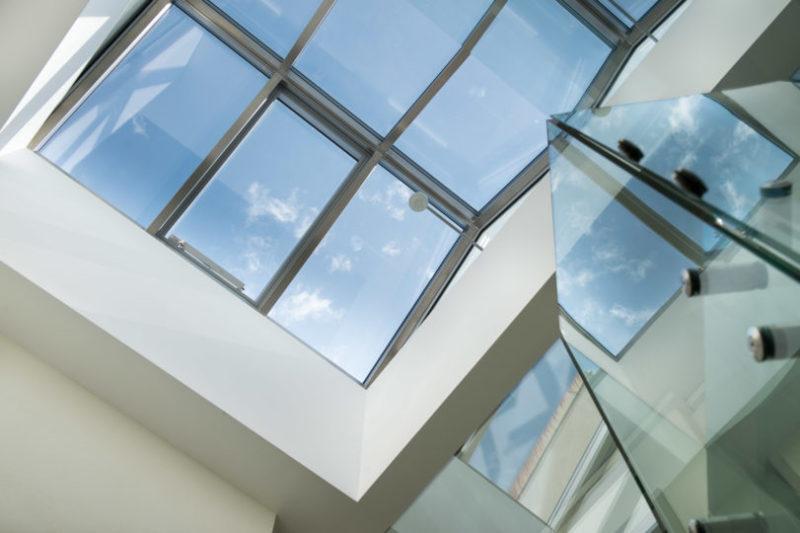 Notre site à Yverdon-les-Bains est également le siège de la banque Piguet Galland.