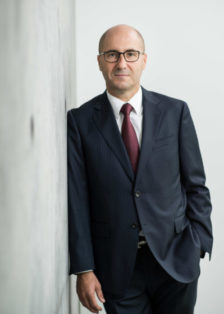 Daniel Varela