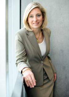Michèle Luyet