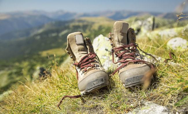 Assurer votre qualité de vie au moment de la retraite