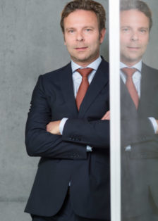 Marco Salmina