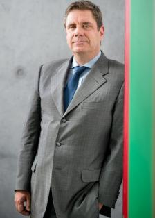 Yves Von der Mühll