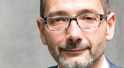 Dans la peau d'un privé - entretien avec Olivier Calloud, CEO de Piguet Galland