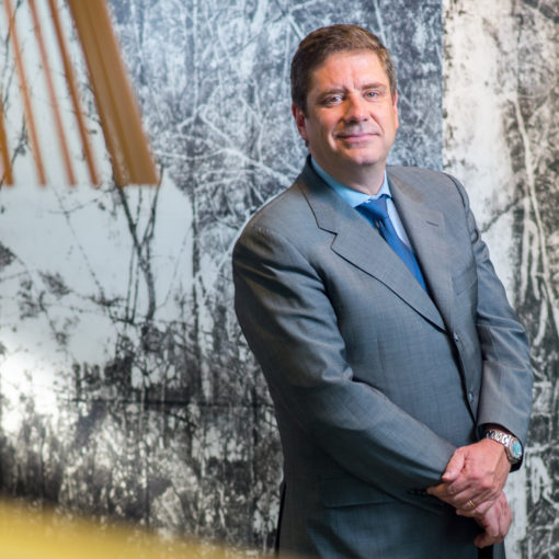 Les Gérants Indépendants de Piguet Galland sous la direction de Yves Von der Mühll