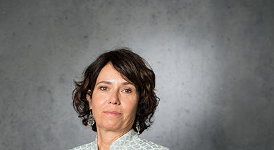 profil Christina Carlsten