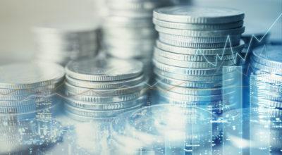 Stratégie d'investissement 1er trimestre 2018