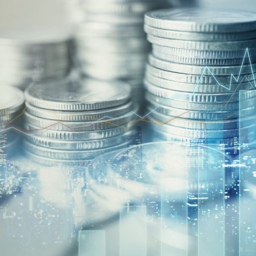 Stratégie d'investissement 4ème trimestre 2017