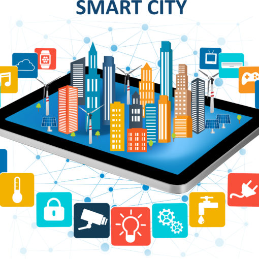 Smart Cities : equity certificate