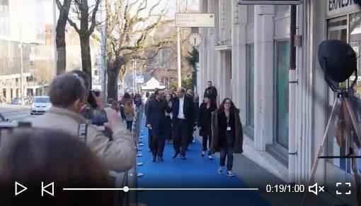 Rencontres du 7ème art Lausanne