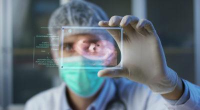 Disruptive Healthcare : le nouveau certificat d'actions de Piguet Galland
