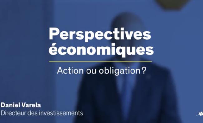 Perspectives économiques_investissement_2