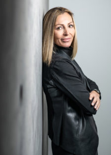 Suzibel Guignard
