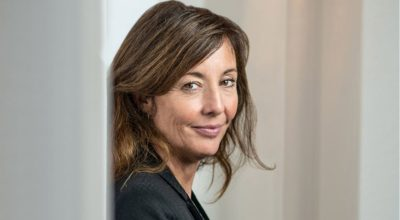 Suzanne Lavanchy renforce le pôle gestion privée de Piguet Galland.