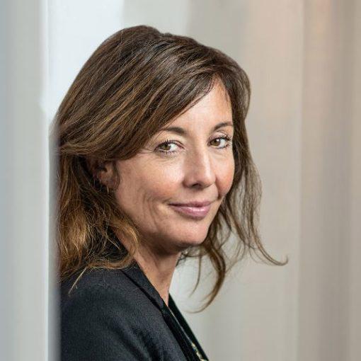 Suzanne Lavanchy renforce le pôle gestion privée de Piguet Galland.