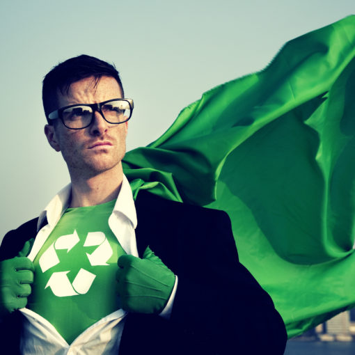 Comment réduire l'empreinte écologique au sein d'une banque ?