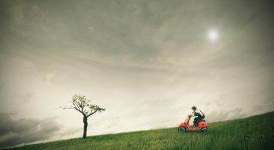 Retraite : Dolce vita ou cauchemar ?