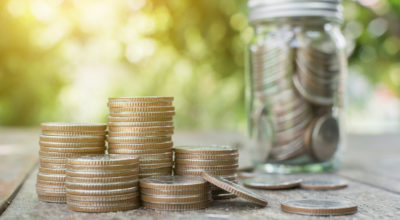 Rente ou capital : la question qui en cache d'autres !