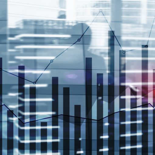 Market Insights – 4th November 2019