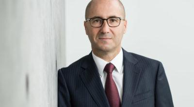 Limites du marché obligataire suisse