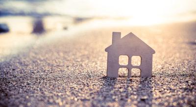 Marchés immobiliers et hypothécaires en période de crise, les conséquences