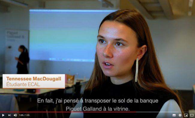 ECAL-vitrines-Piguet Galland