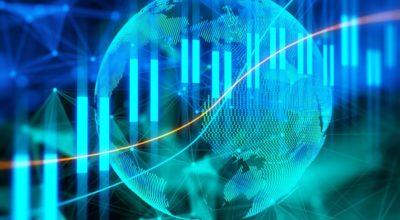 Gestion thématique : comment investir durablement ?