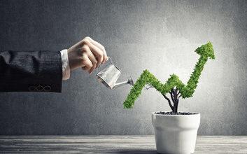 0%, 0.2%, 0.5%, 1% de rémunération sur votre prévoyance. Qui dit mieux ? Nous.