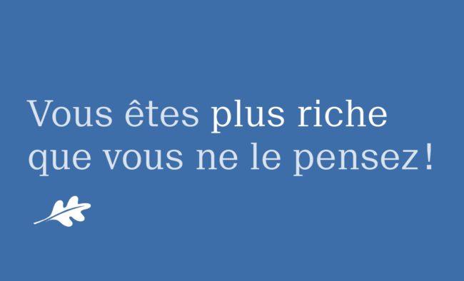 vous-etes-plus-riche-que-vous-ne-le-pensez-bilan-patrimonial
