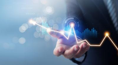 """Webinaire: """"Stratégie & point sur les marchés"""""""