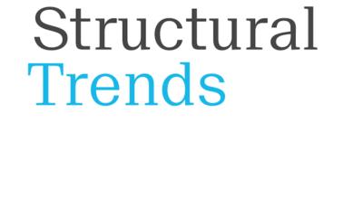 Investir dans les tendances structurelles