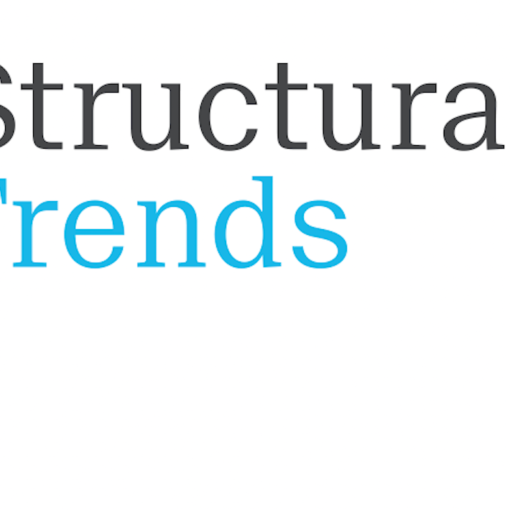 Investing in structural trends