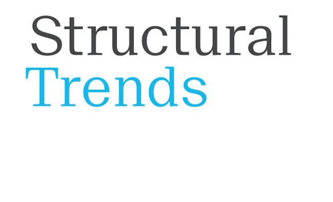 structural-trends-tendances-structurelles-piguet-galland