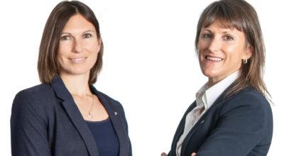 Michèle Frutiger reprend la direction de la gestion privée de Neuchâtel