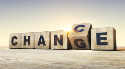 Webinaire «Transition de carrière : une chance à saisir !»