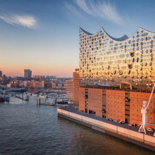 Elbphilharmonie-de-Hamburg