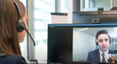 Le métier de Front Office Project Manager