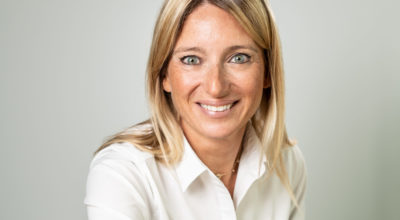 Des banquières préparent la féminisation de la profession