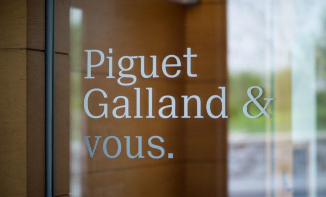 Photo Bureaux Lausanne_3